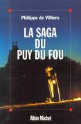 La Saga du Puy du Fou