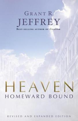 Heaven: The Mystery of Angels