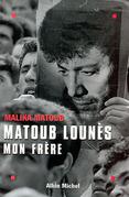 Matoub Lounès mon frère
