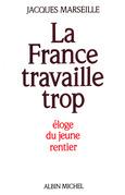 La France travaille trop