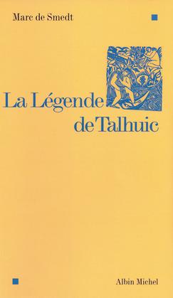 La Légende de Talhuic