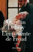 L'Impatiente de Freud