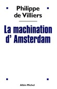 La Machination d'Amsterdam