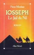 Iosseph, le Juif du Nil