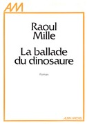 La Ballade du dinosaure
