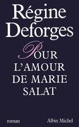 Pour l'amour de Marie Salat