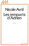 Les Remparts d'Adrien