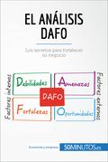 El análisis DAFO