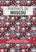 Portraits de Moscou