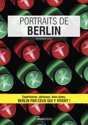 Portraits de Berlin