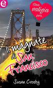 Il magnate di San Francisco