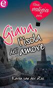 Giava, l'isola dell'amore