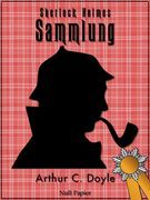 Sherlock Holmes – Sammlung