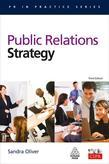 Public Relations Strategy