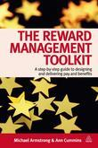 The Reward Management Toolkit