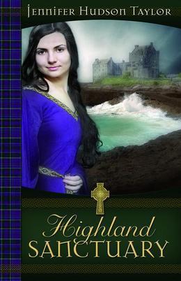 Highland Sanctuary