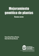 Mejoramiento genético de plantas