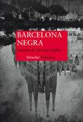 Barcelona Negra