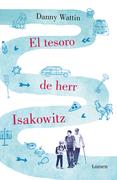 El tesoro de Herr Isakowitz