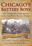Chicago's Battery Boys