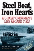 Steel Boat, Iron Hearts