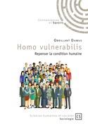 Homo vulnerabilis