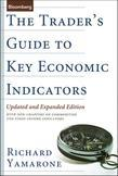 The Trader's Guide to Key Economic Indicators: With New Chapters on Commodities and Fixed-Income Indicators
