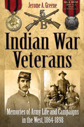 Indian War Veterans