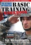 Ultimate Interactive Basic Training Workbook