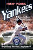 New York Yankees: An Interactive Guide to the World of Sports
