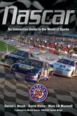 Nascar: An Interactive Guide to the World of Sports
