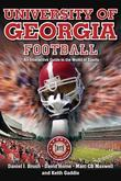 University of Georgia Football: An Interactive Guide to the World of Sports