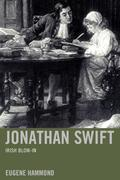 Jonathan Swift: Irish Blow-In