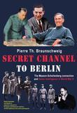 Secret Channel to Berlin