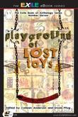 Playground of Lost Toys