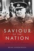 Saviour of the Nation: An Epic Poem of Winston Churchill's Finest Hour