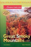Great Smoky Mountains Adventure Guide