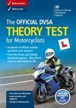 The Official DVSA Theory Test for Motorcyclists (13th edition)