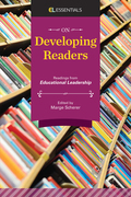 On Developing Readers: Readings from Educational Leadership (EL Essentials)