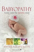 Babyopathy: Baby care the natural way!