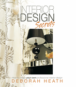 Interior Design Secrets: How to create your own professional interior design