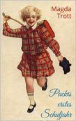 Puckis erstes Schuljahr (Illustrierte Ausgabe)