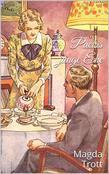 Puckis junge Ehe (Illustrierte Ausgabe)
