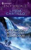 Operation: Midnight Guardian
