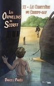 Les Orphelins du Scorff