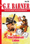 G.F. Barner 75 - Western