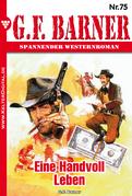 G.F. Barner 75 – Western