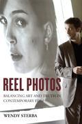 Reel Photos: Balancing Art and Truth in Contemporary Film