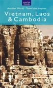 Vietnam, Laos & Cambodia - Another World