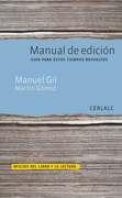 Manual de edición